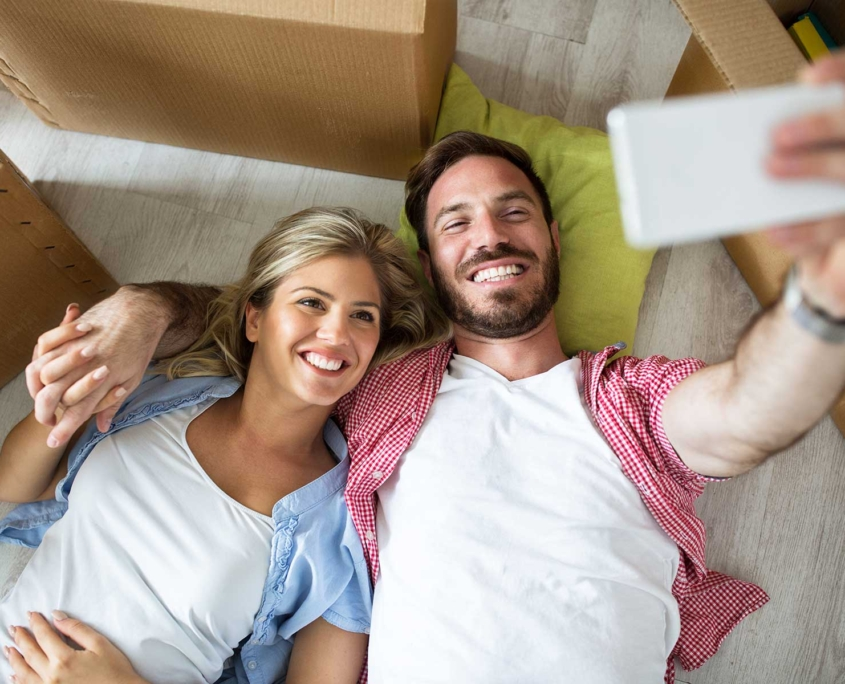 Professional Moving Tips in Houston Clear Lake area