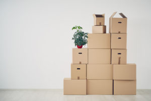 Full Service Packing and Unpacking Moving Company | Residential or Commercial