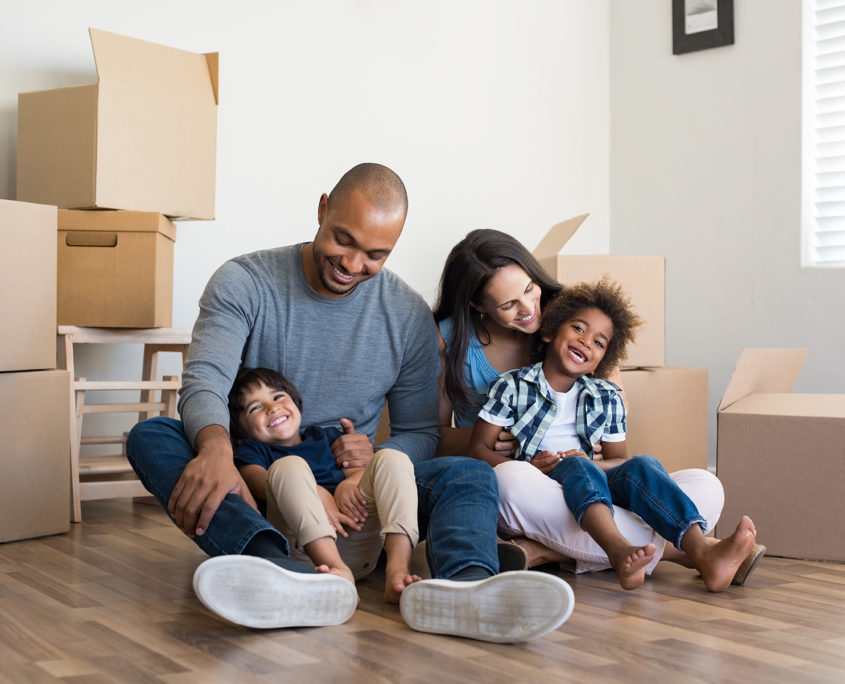 Best moving companies houston tx