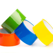 Moving Tips_Colored Tape