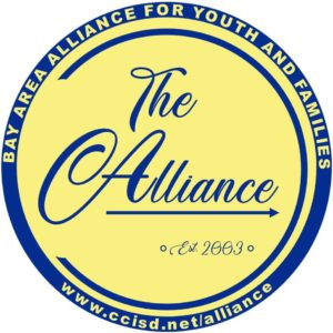 Giving Back - Bay Area Alliance Supporters