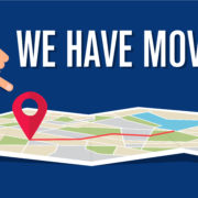 How to Change Your Address - The Best Houston Moving Company
