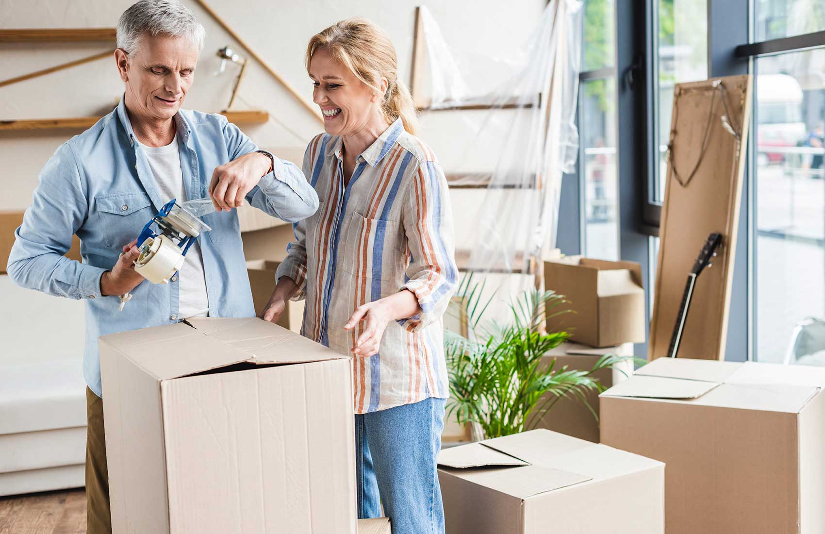 Senior-Moving-Service-Houston-Moving-by-Design